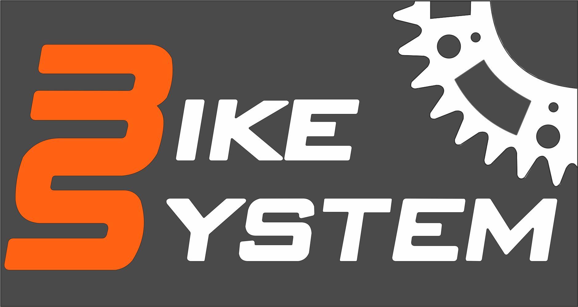 bikesystem_logo_300dpijpg