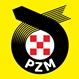 logo-pzmmae_4jpg