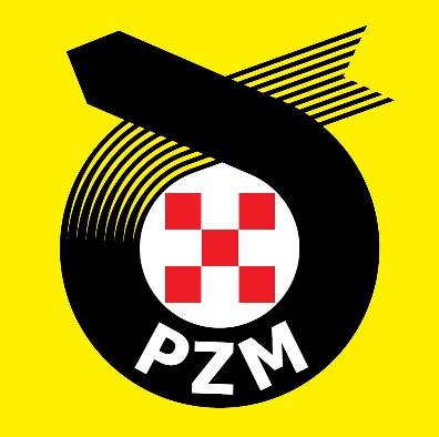 logo-pzmmae_5jpg