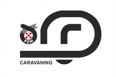 logoturystycaravaningowegojpg