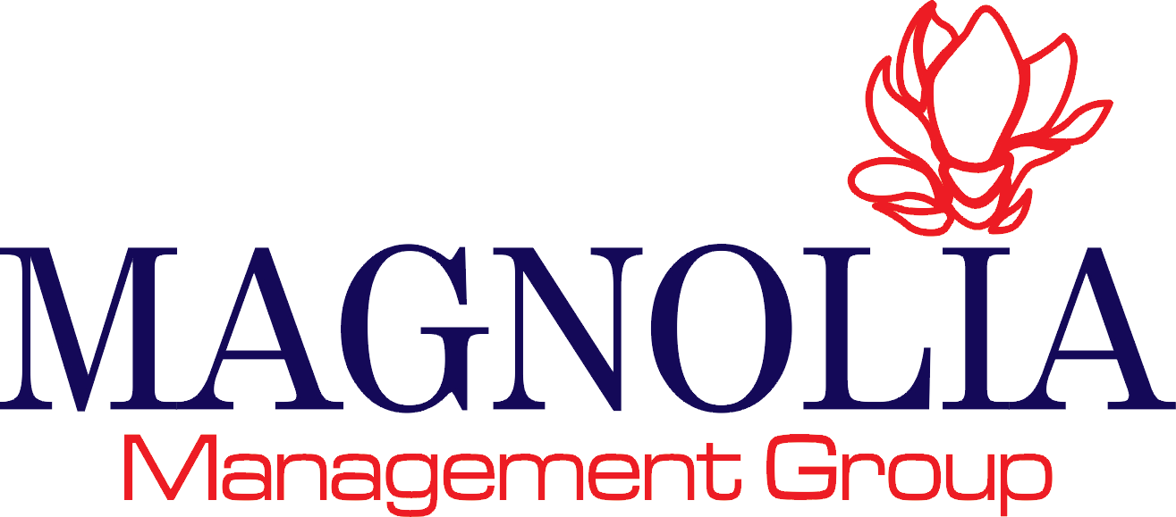 Magnolia Management Group