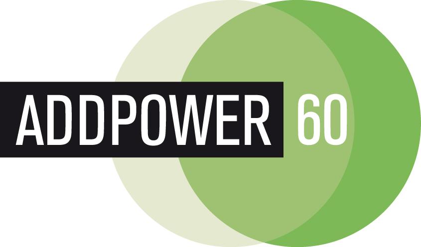 addpower60rgbjpg