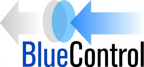 logo_bluecontrol-e1370854805130jpg