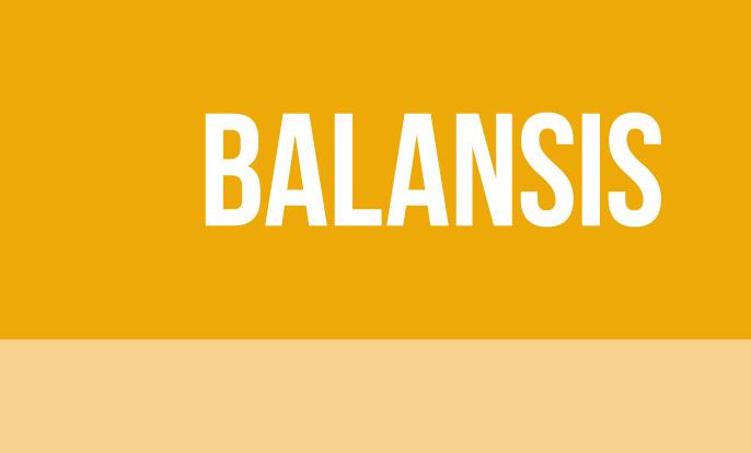 logobalansisrgbjpg