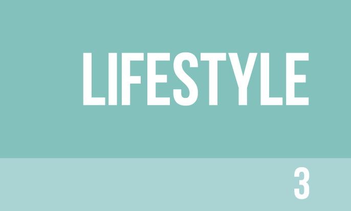 logolifestyle3rgbjpg