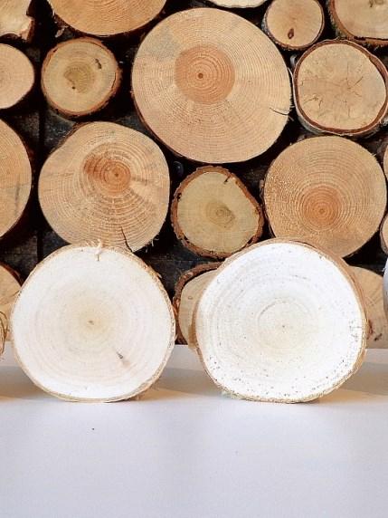Plastry Drewna Oferta Akademii Drewna