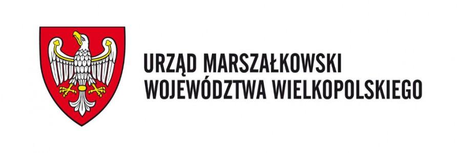 1482049813urzd_marszakowski_wojewdztwa_wielkopolskiegopng