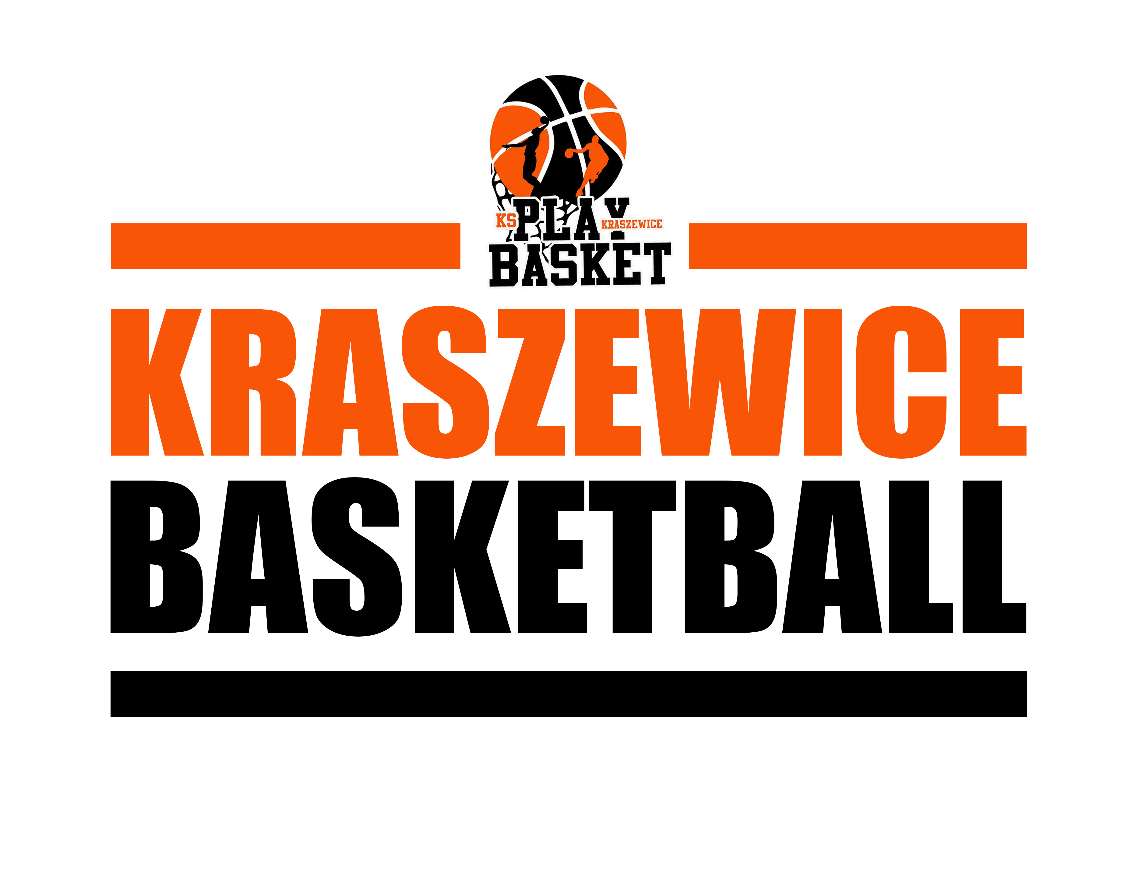kraszewicebasketballpng