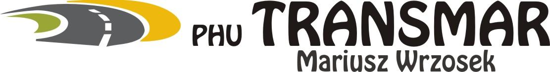 logo_kolorjpg
