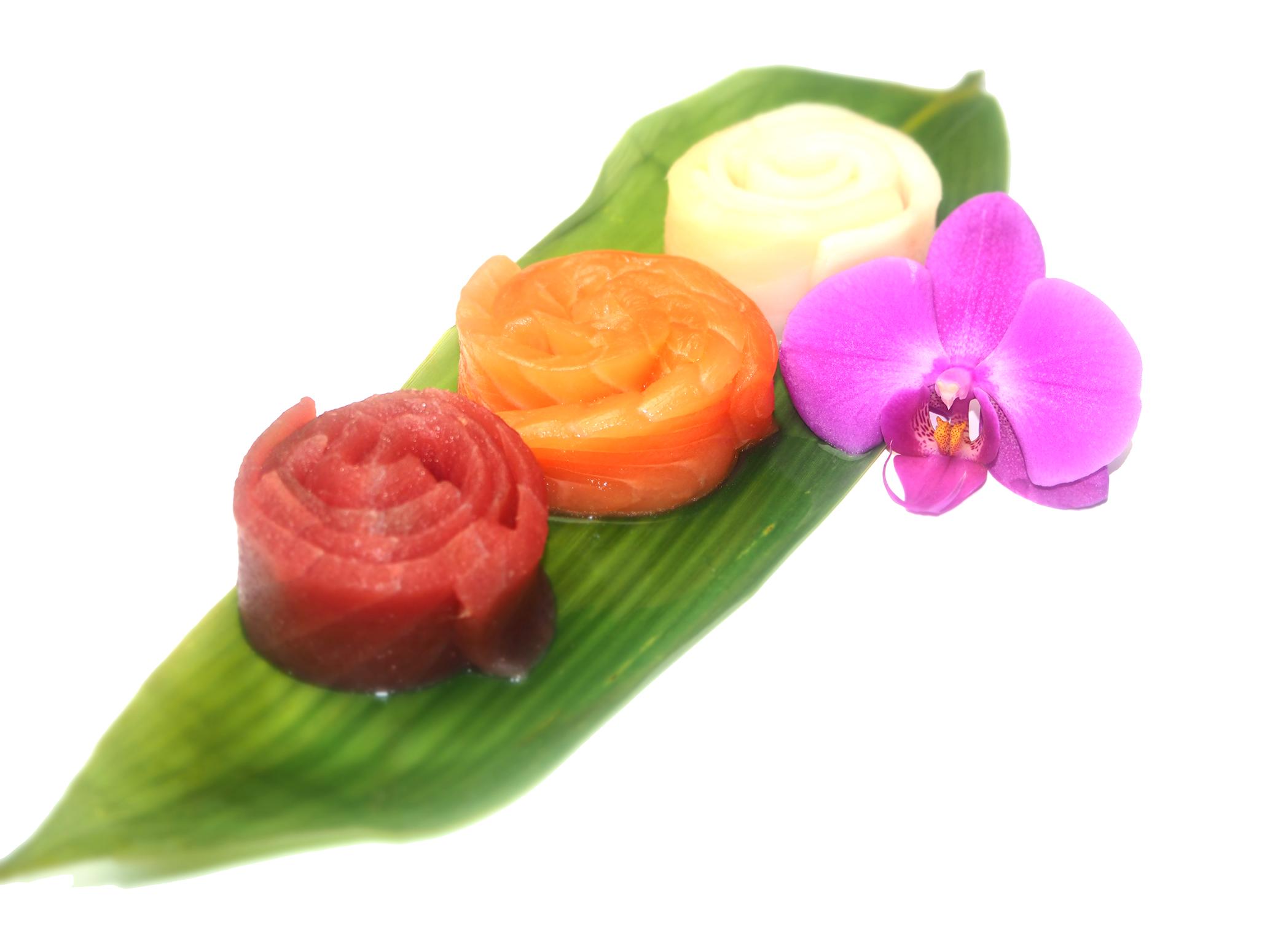sashimimaepng