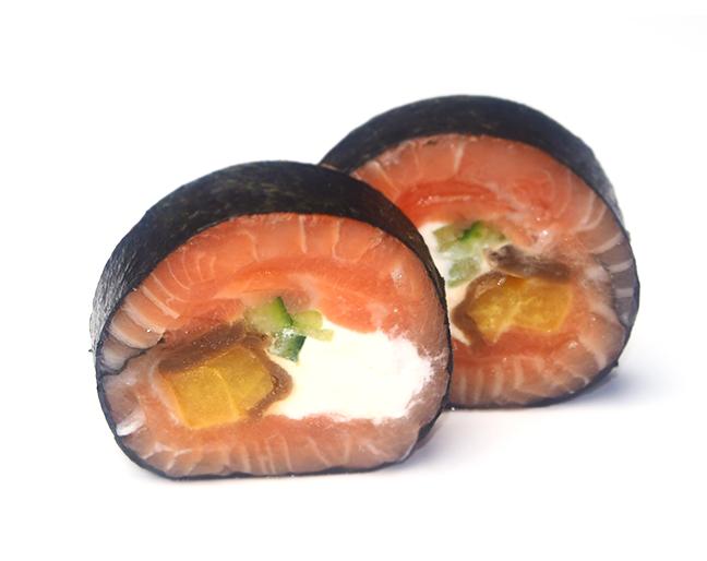 sashimirollsake2png