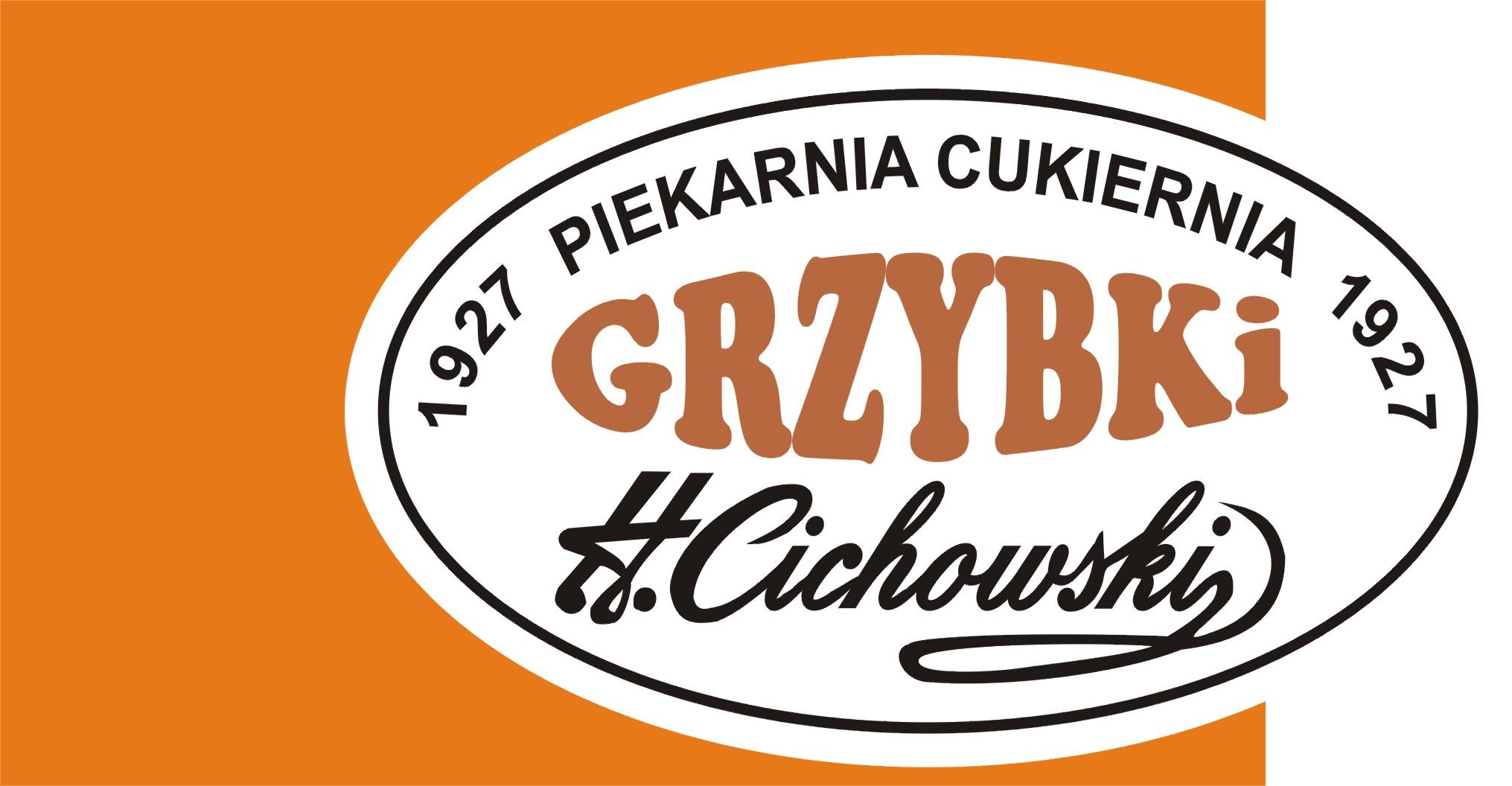 logo_grzybkijpg
