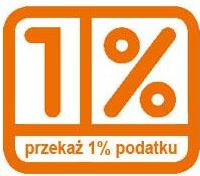 pobrane_1png