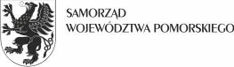 samorzad_wojewodztwa_pomorskiego_monochrom-poziom-prawa-epsjpg