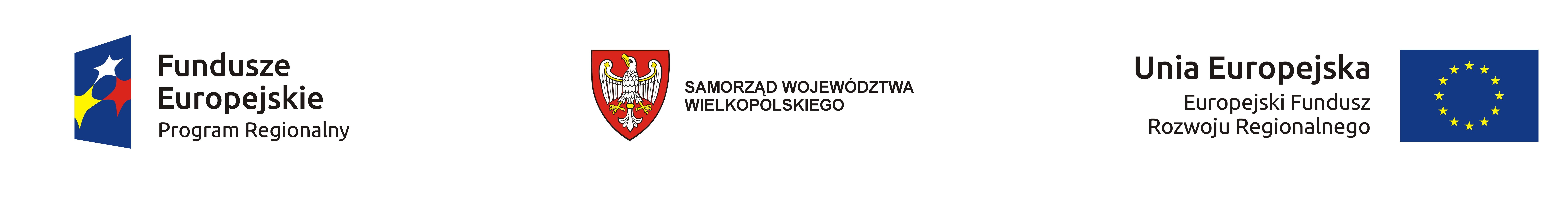 efrr_samorzad_kolorjpg