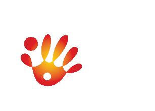 baner-logo-osprpng