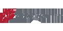 logo-zprppng