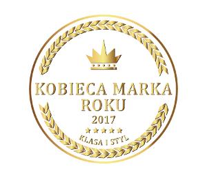 kobieca-marka-logo-2017-final-klasa-i-styl_3jpg
