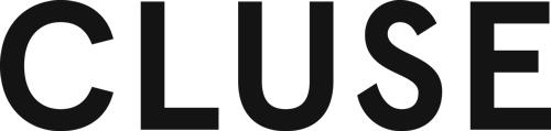 logo_cluse_500jpg