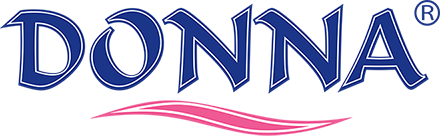 logo_donnapng