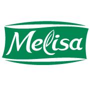 melisa_logojpg