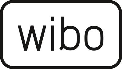 wibo_logo_1jpg