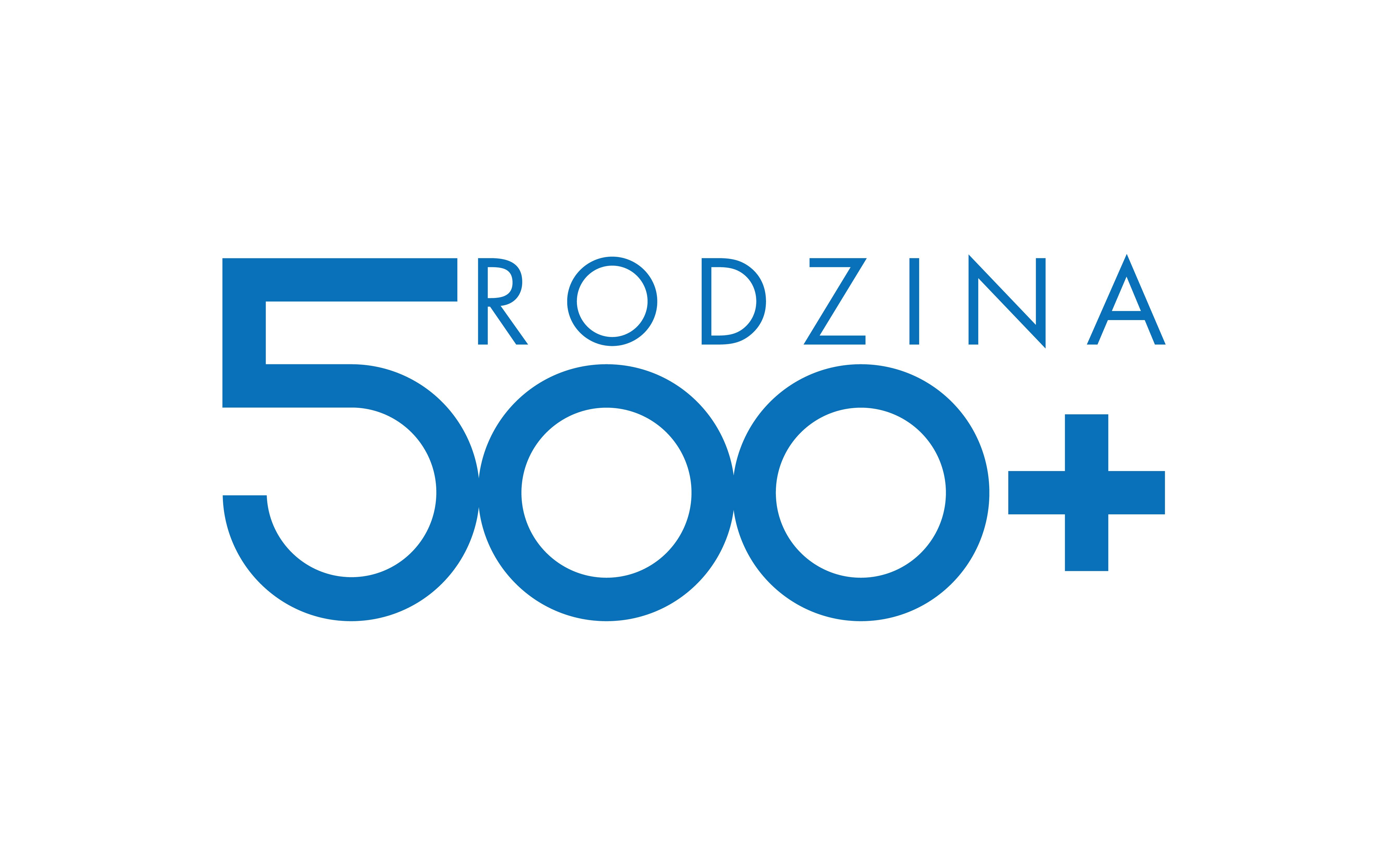 logo500jpg