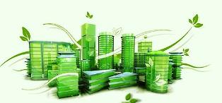 ekologiczne-przedsiebiorstwojpg