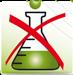 nie-potrzebuje-chemiipng