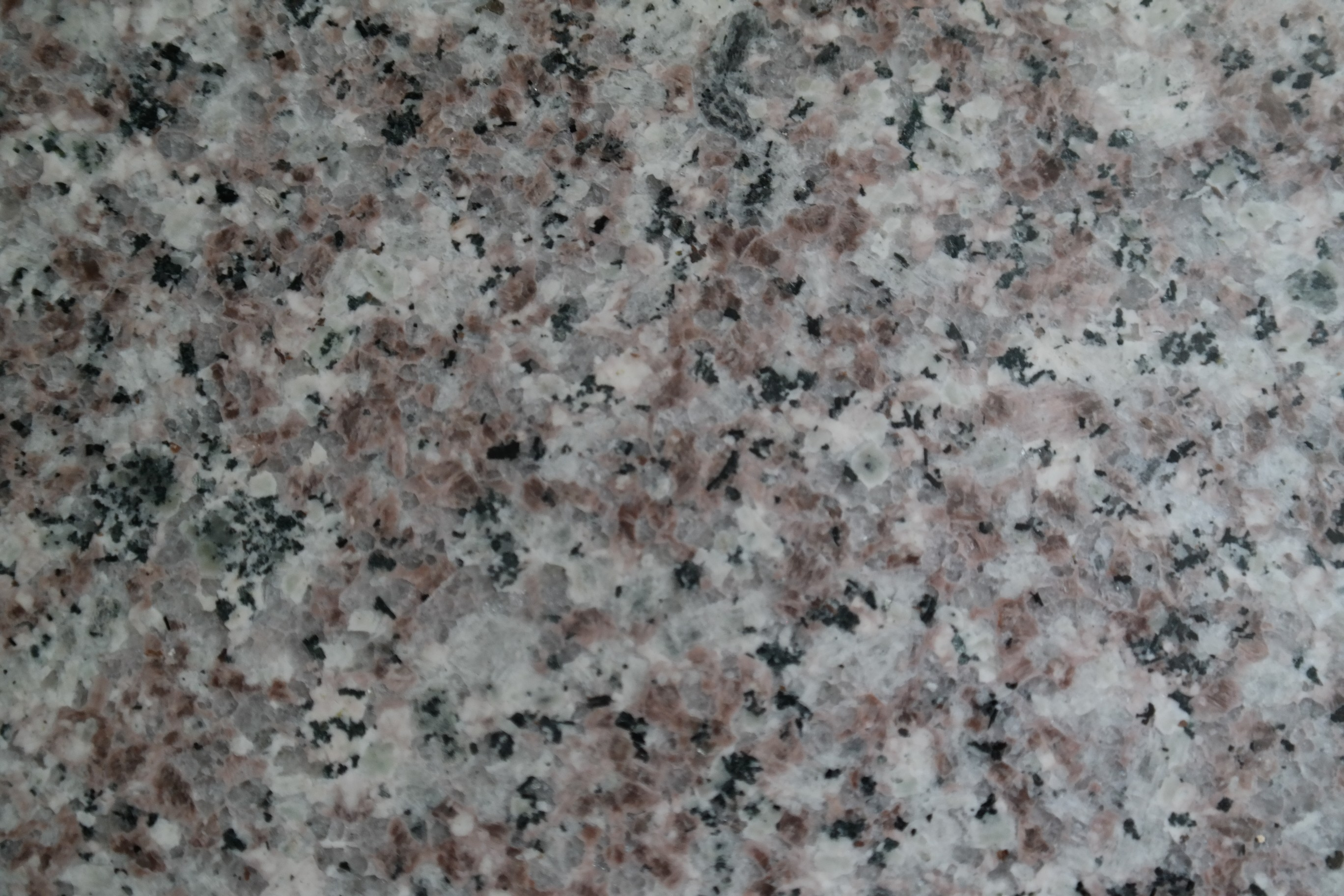 Schody Granitowe Cennik