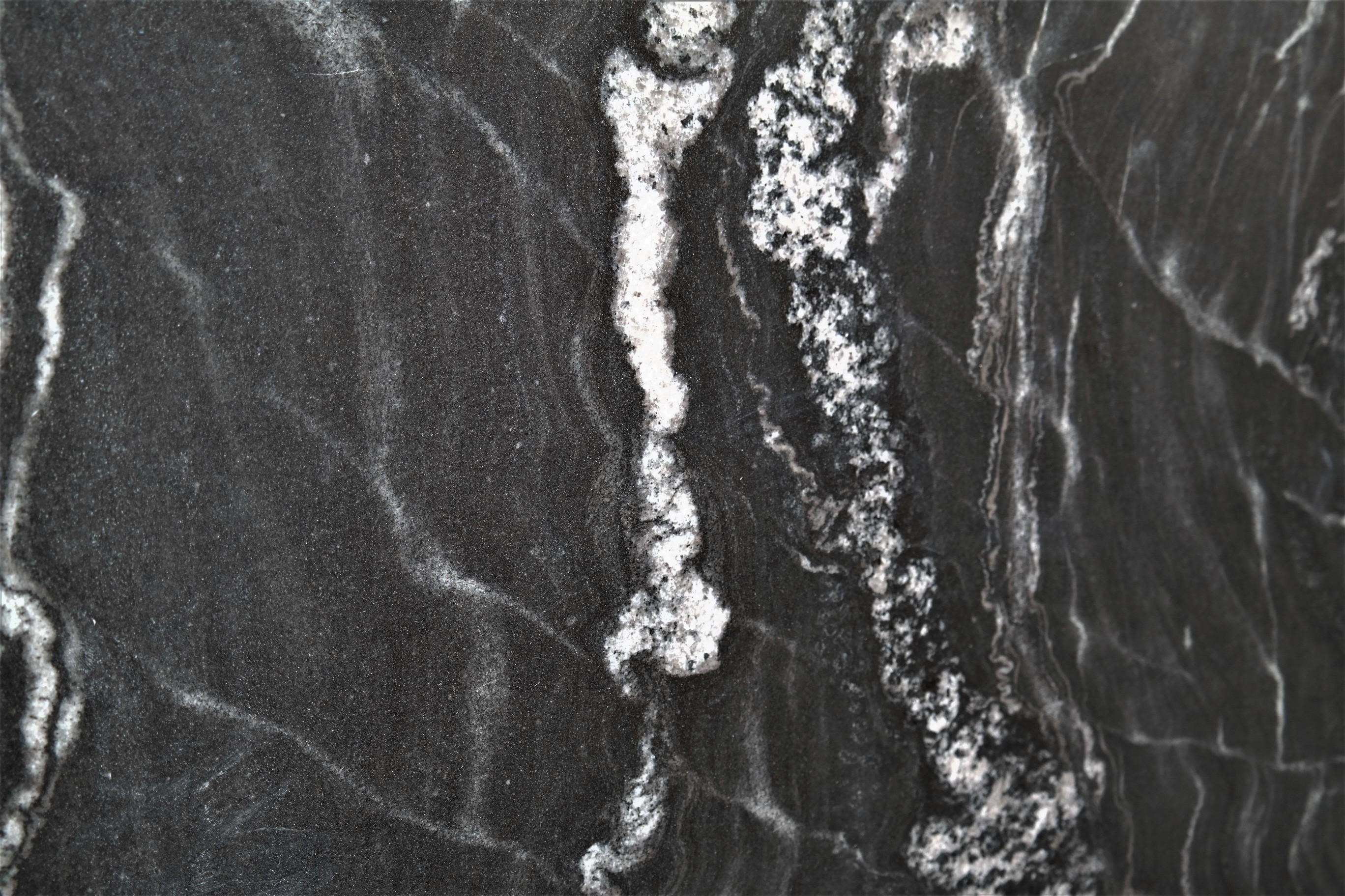 fensterbaenken aus granit preise. Black Bedroom Furniture Sets. Home Design Ideas