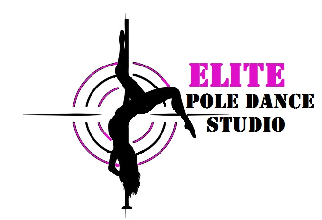 Elite Pole Dance Studio
