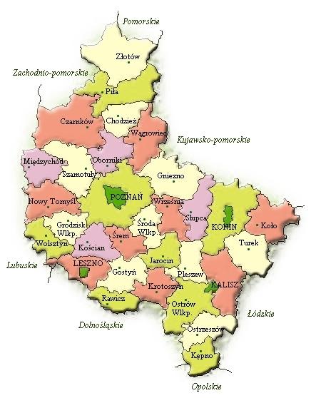 Prevent Kompleksowe Uslugi Ppoz Poznan Leszno Konin Kalisz