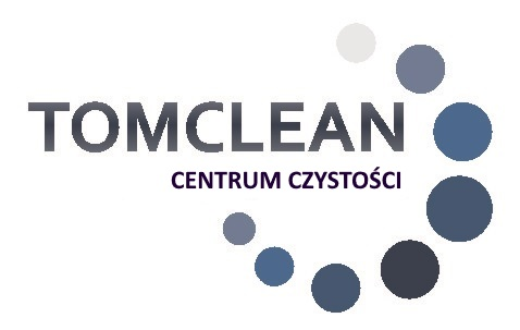 TOMCLEAN