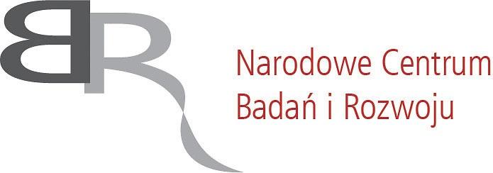 ncbr_logo_z_czerwonym_napisemjpg