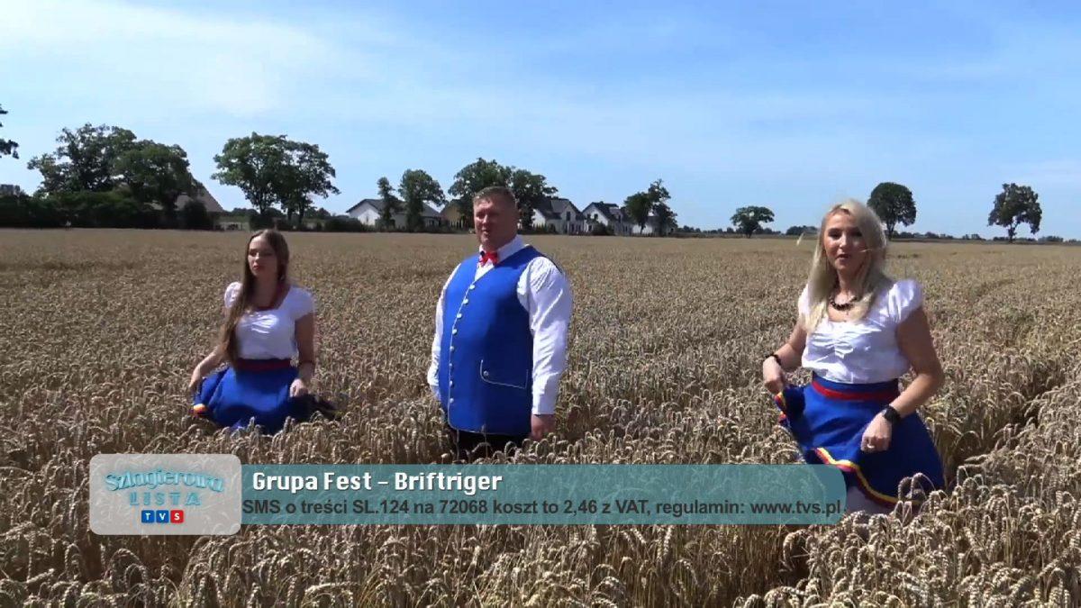 grupa-fest-briftriger-1200x675_1jpg