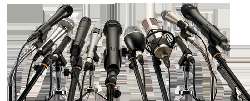 media-microphonespng