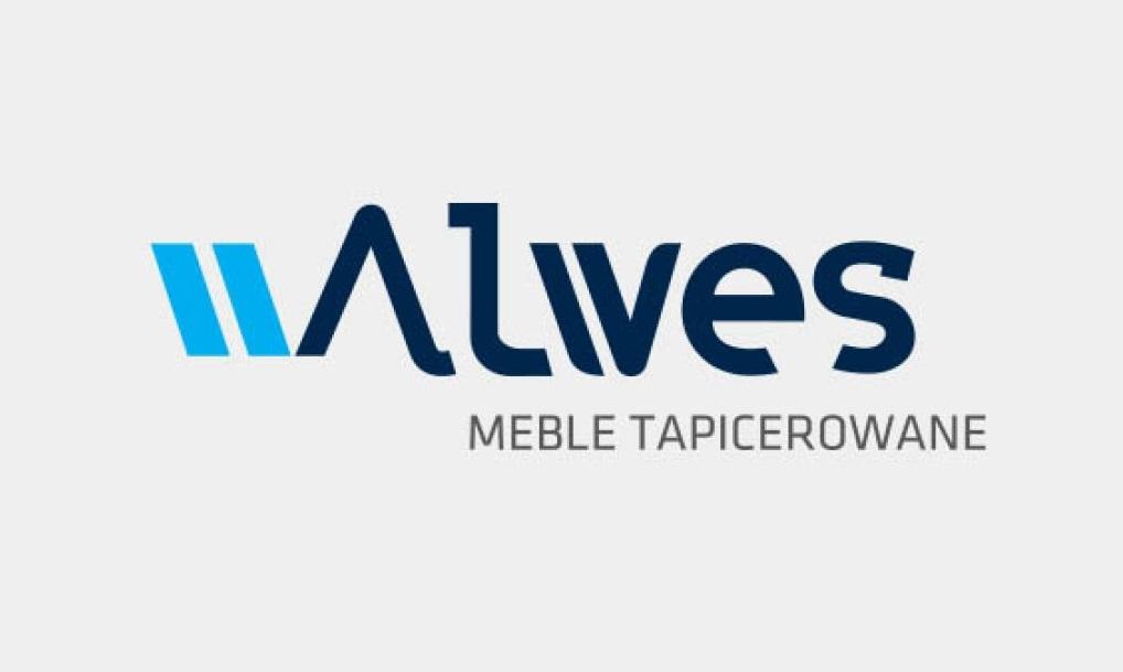 alwes-logo-1024x1024_1jpg