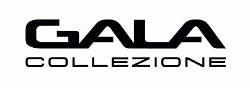 gala-logo-czarnejpg
