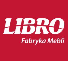 libro-meblepng