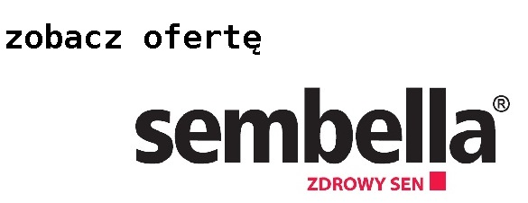logosembellanowejpg