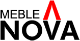 meblenova1_1png