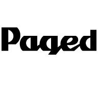 paged_logojpg