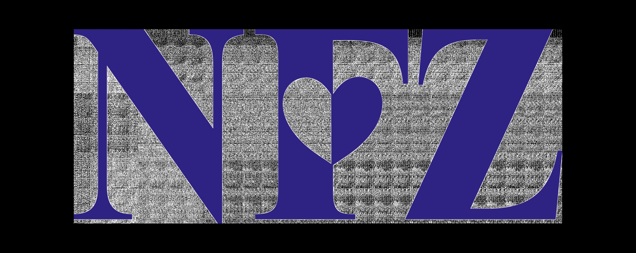 nfz-logo-2png