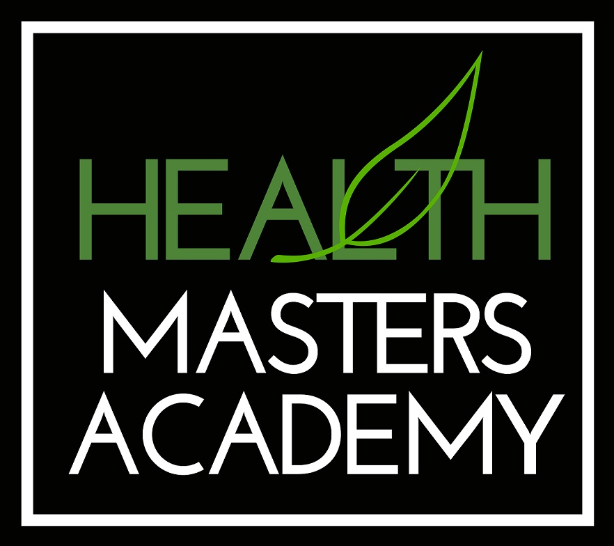 Health Masters Academy