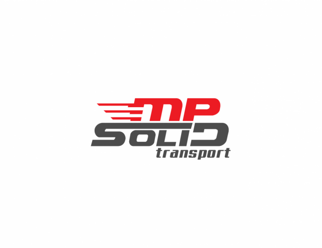 MP SOLID - transport nienormatywny