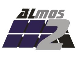 Almos-2