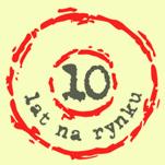 10_latjpg