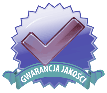 gwarancja-jakosci2png