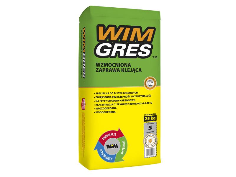 wim-gres_25kg_wizualjpg